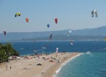 bol-kitesurfing